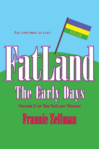 Fatland: The Early Days