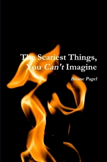 The Scariest Things, You CAN'T Imagine