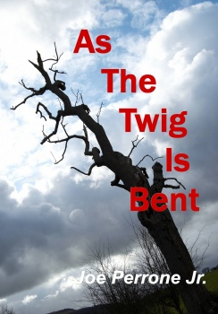 As the Twig is Bent