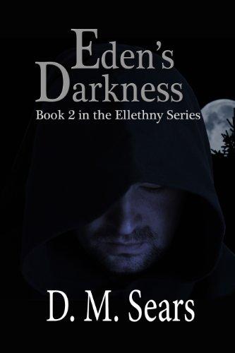 Eden's Darkness (Ellethny Series)