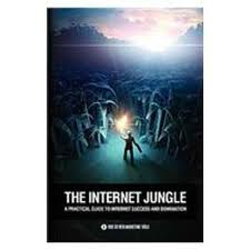 The Internet Jungle