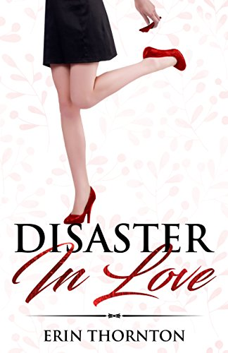 Disaster in Love