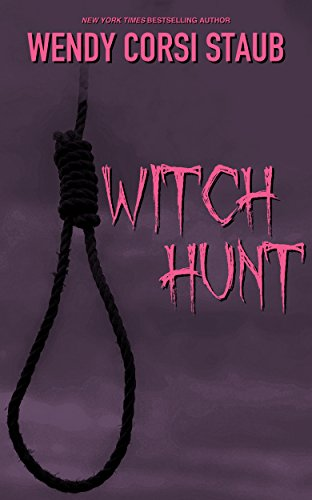 WITCH HUNT