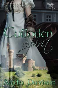 Culloden Spirit