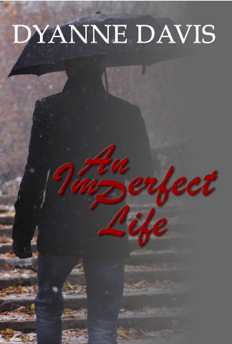 AN IMPERFECT LIFE (complete book)