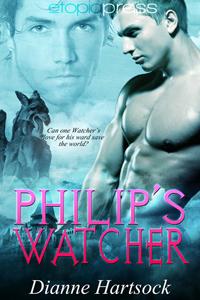Philip's Watcher