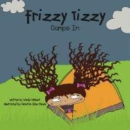 Frizzy Tizzy Camps In