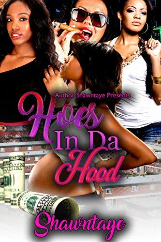 Hoes In Da Hood