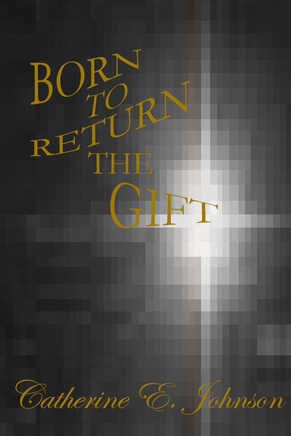 Born to Return the Gift