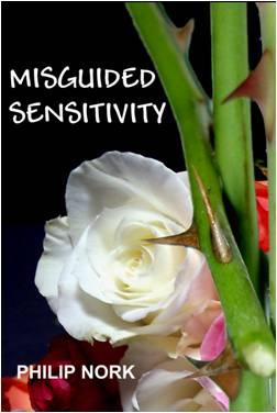 Misguided Sensitivity