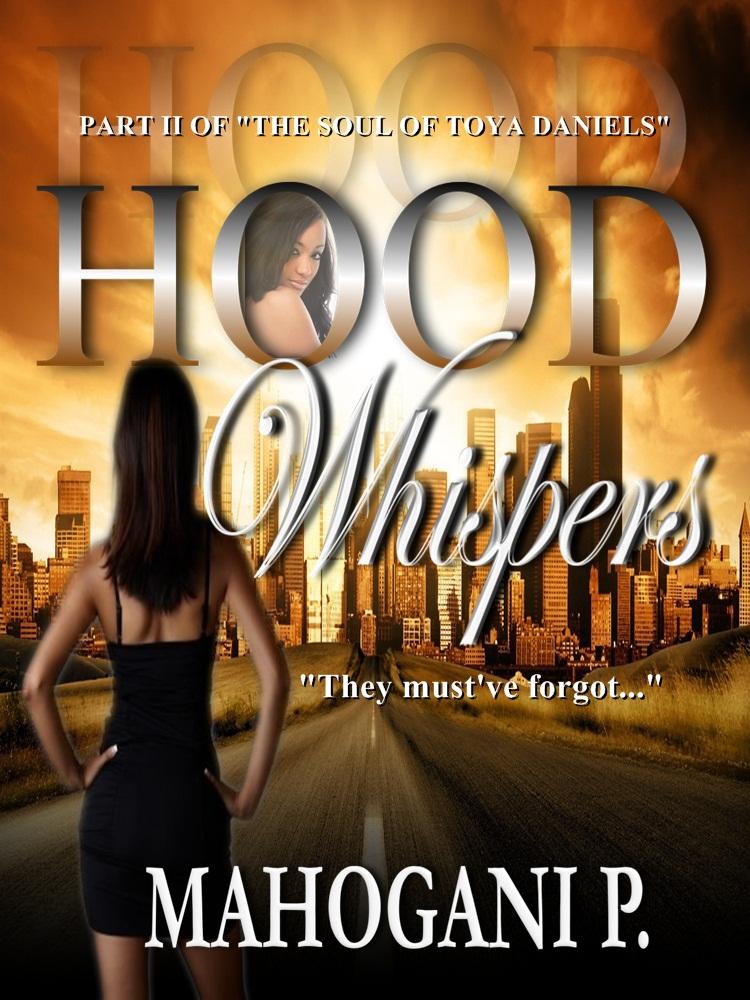 Hood Whispers