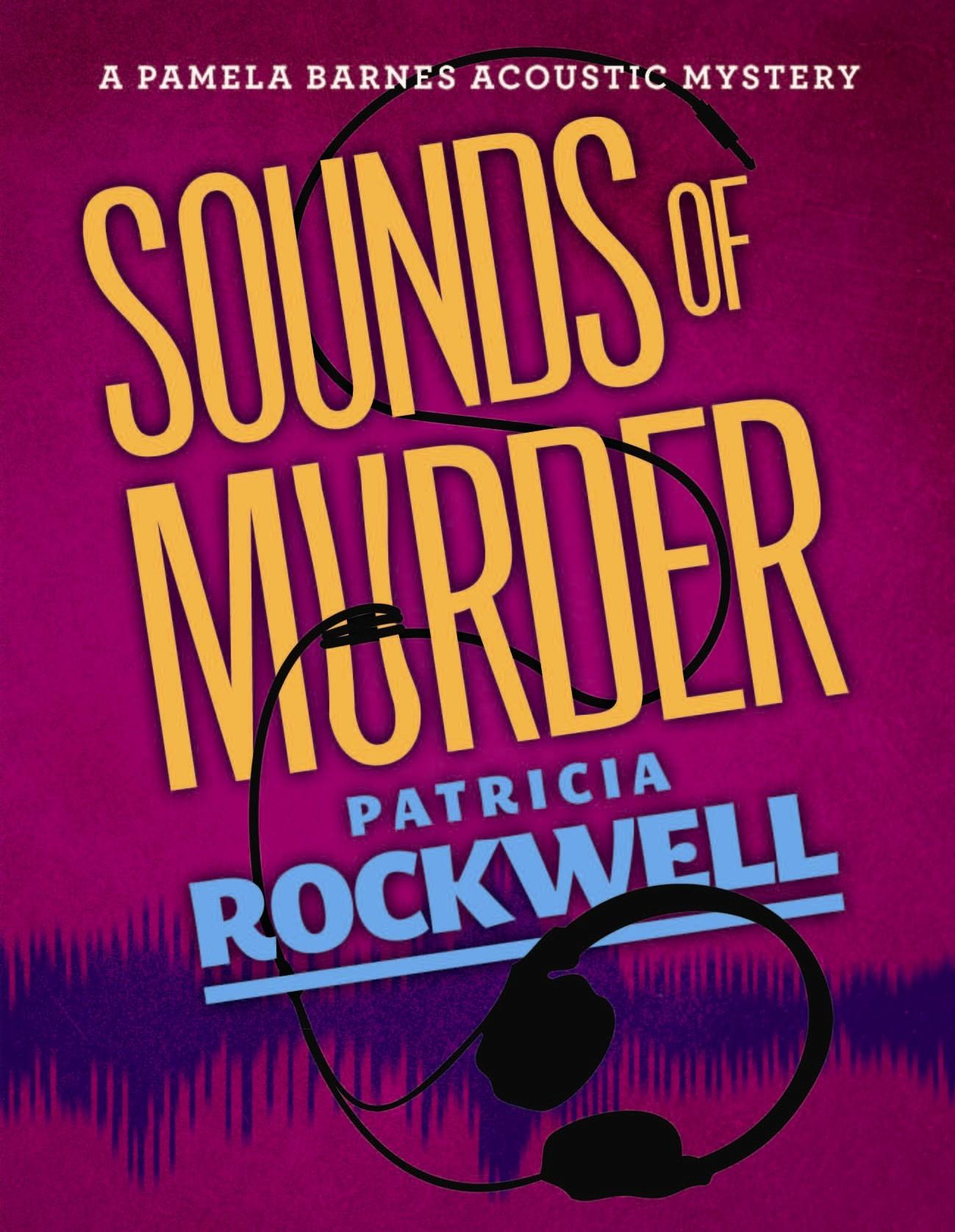 Sounds of Murder