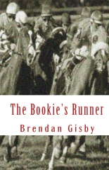 The Bookie's Runner