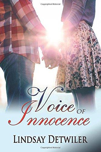 Voice of Innocence