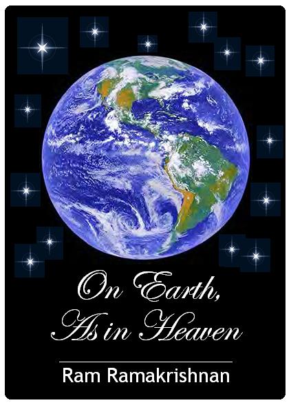 On Earth, As in Heaven