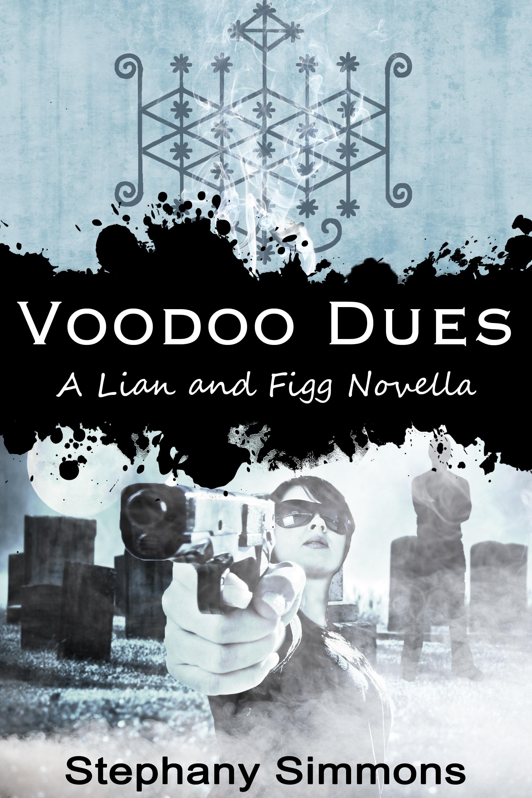 Voodoo Dues