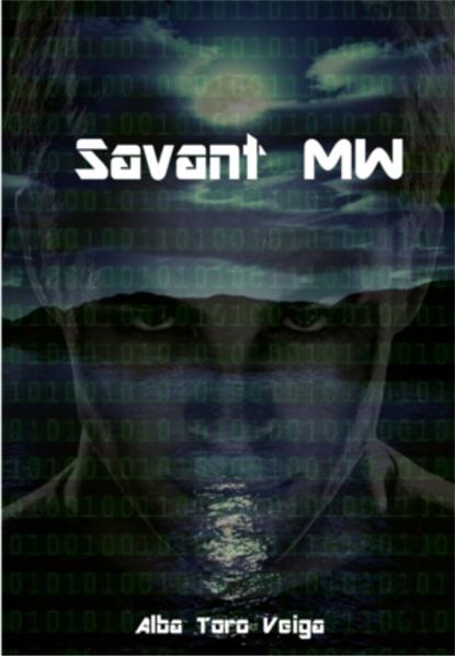 Savant MW