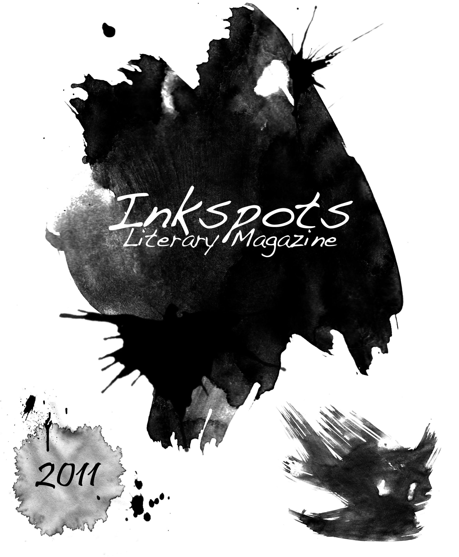Inkspots Literary Magazine