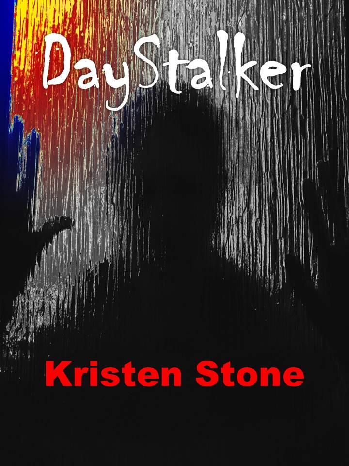 DayStalker