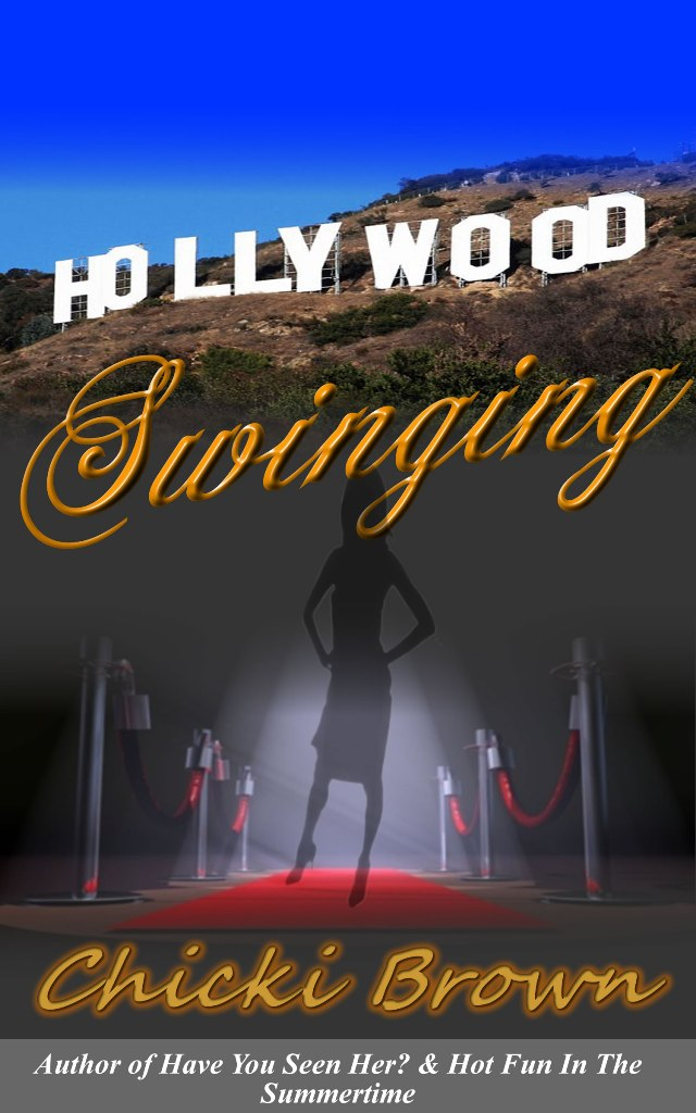 Hollywood Swinging