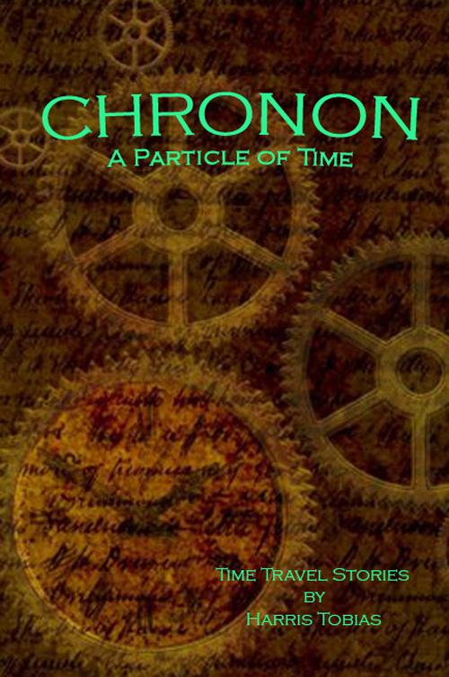 Chronon- Time Travel Stories