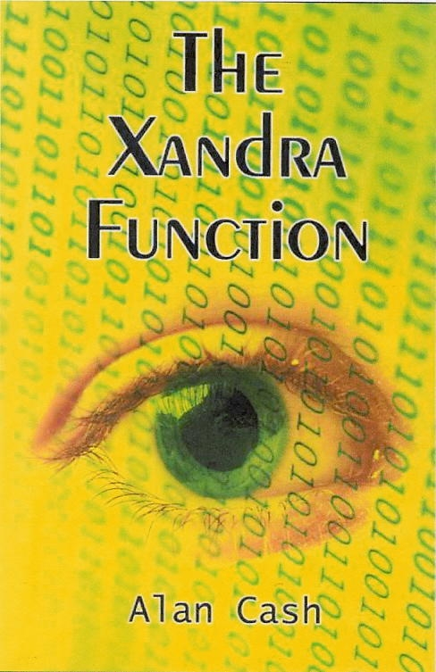 The Xandra Function