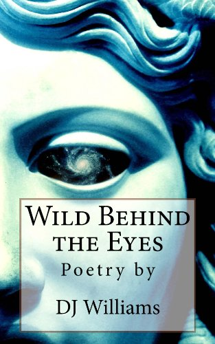 Wild Behind the Eyes