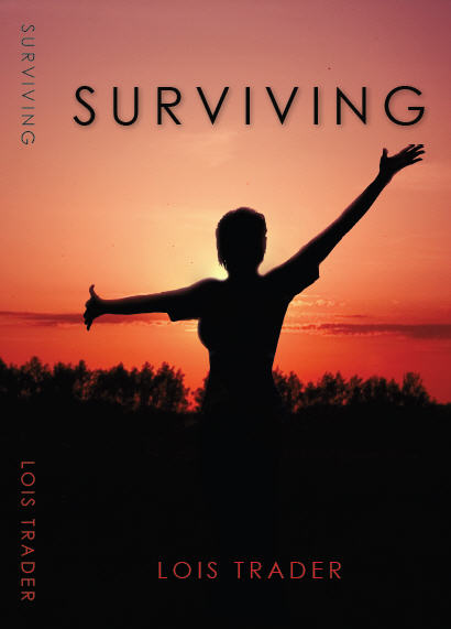 Surviving