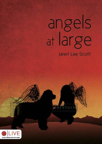 Angels at Large
