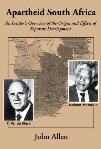 a history of the development of south africa In 1914 south africa joined the first world war against germany that year there was a rebellion by the boers, which was crushed in 1918 afrikaners (descendants of dutch settlers) founded a secret organisation called the broederbond (brotherhood.