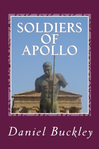 Soldiers Of  Apollo