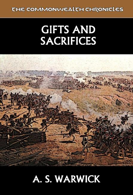 Gifts and Sacrifices