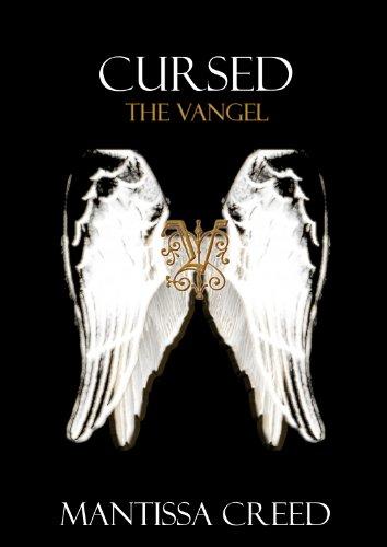 Cursed: The Vangel (Cursed; The Saga)