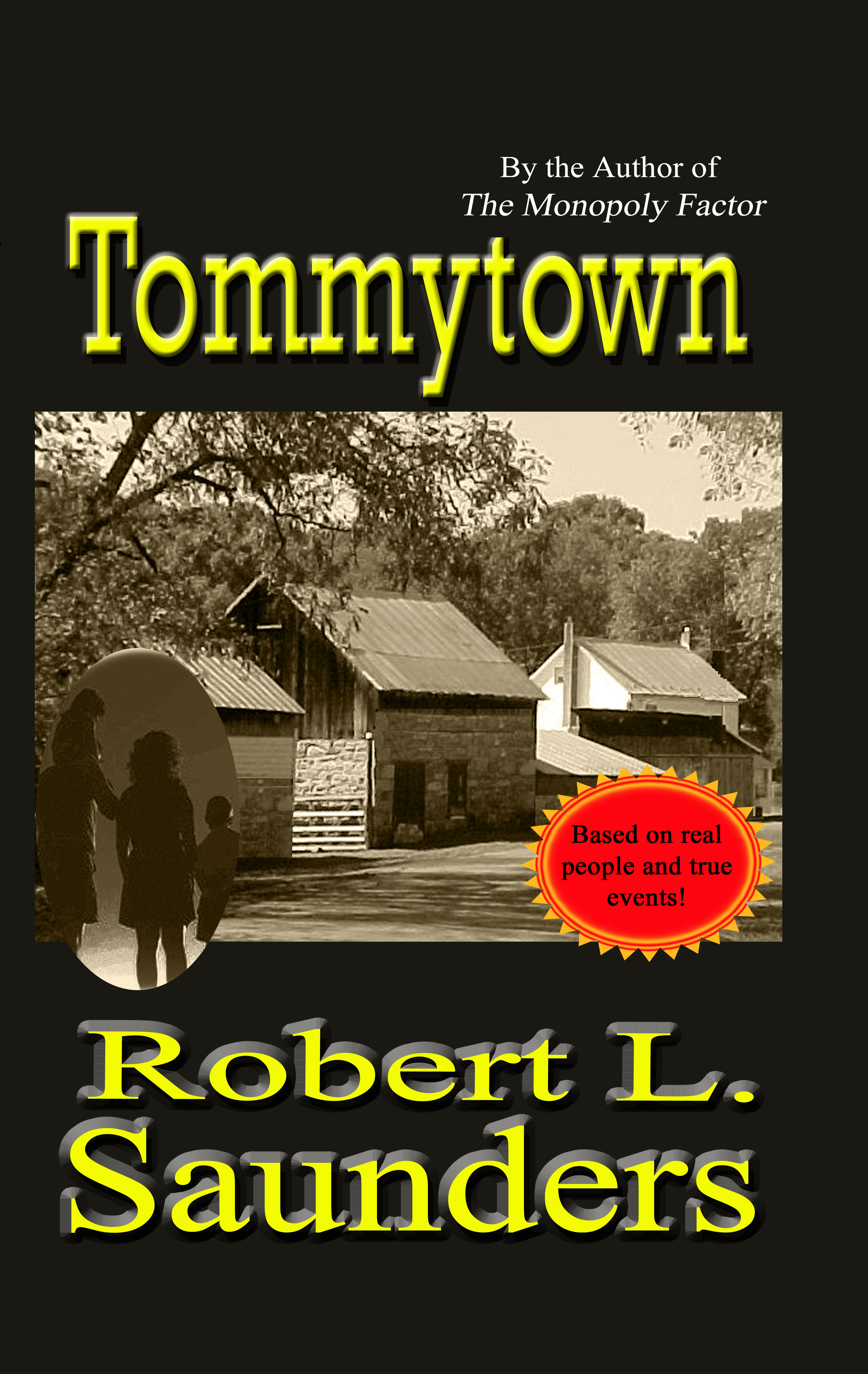 Tommytown