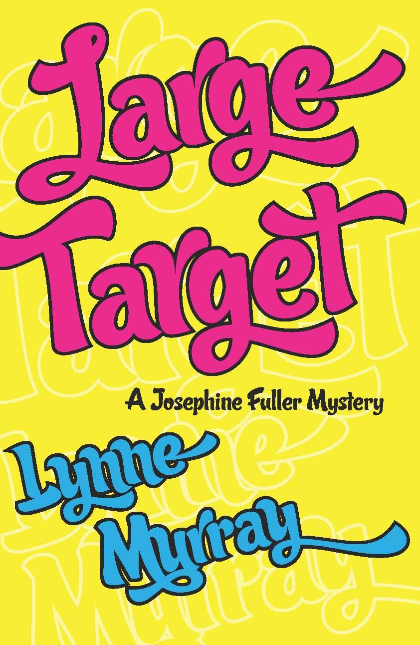 Large Target