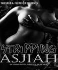Stripping Asjiah