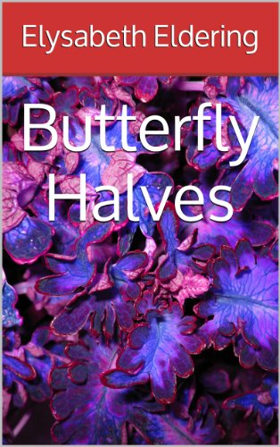 Butterfly Halves