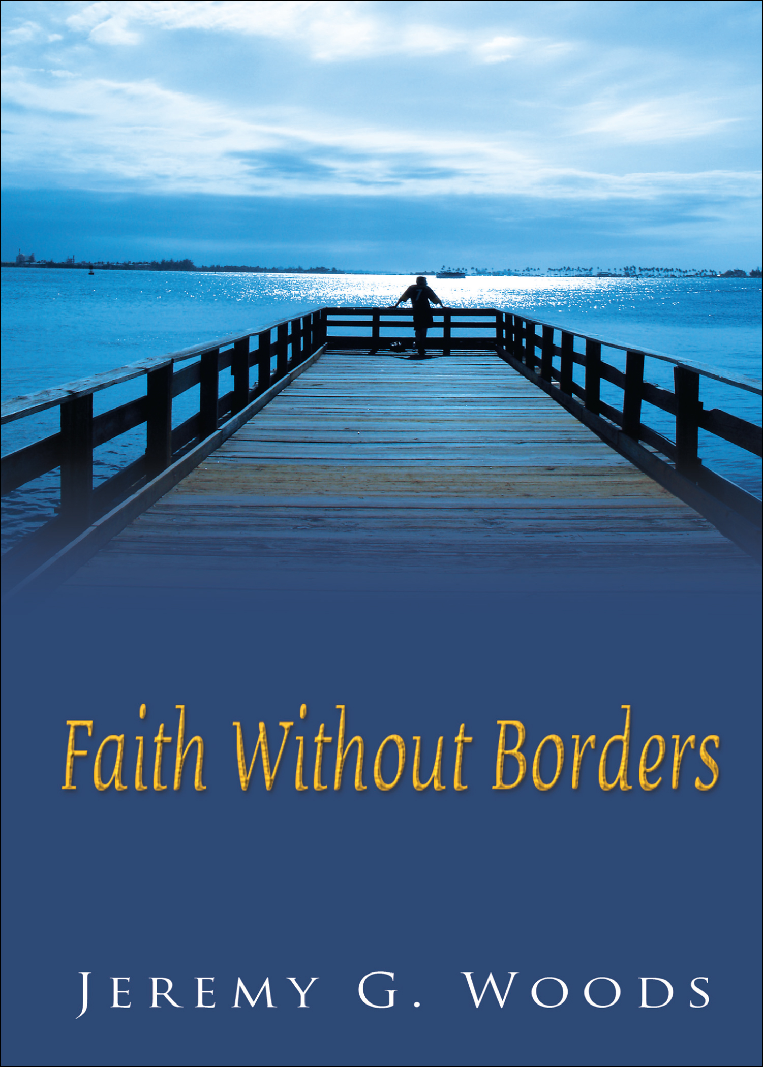 Faith Without Borders
