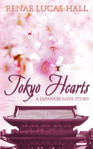 Tokyo Hearts - A Japanese Love Story