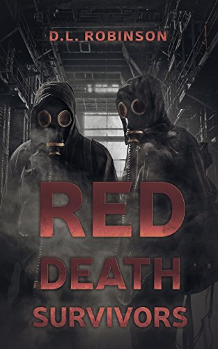 Red Death: Survivors