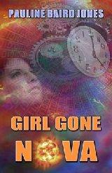 Girl Gone Nova