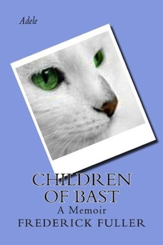 Children of Bast