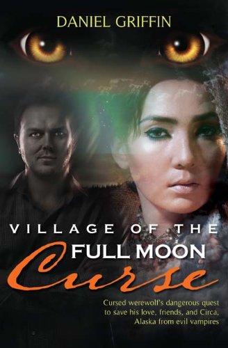 Village of the Full Moon Curse