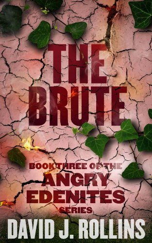 The Brute (Angry Edenites)