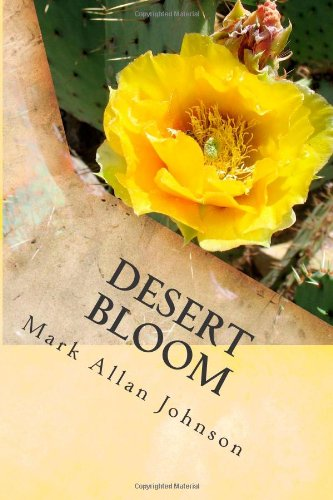 Desert Bloom