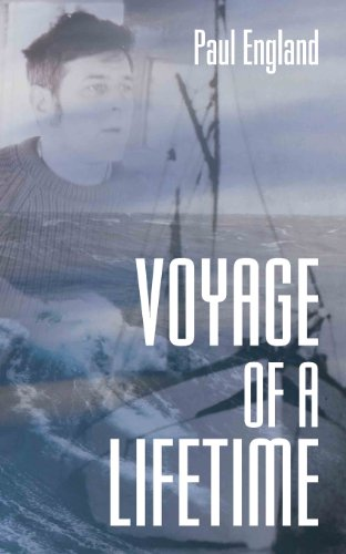 Voyage of a Lifetime