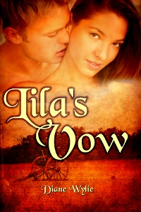 Lila's Vow