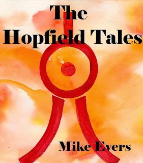 The Hopfield Tales