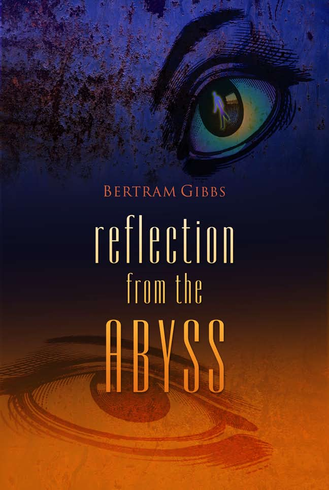 Reflection From the Abyss