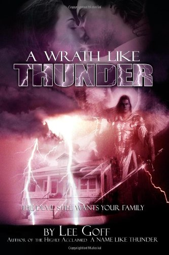 A Wrath Like Thunder